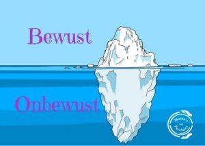 Bewust of onbewust